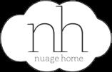 Nuagehome