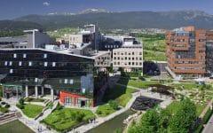 Funding Startup Bulgaria