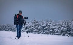 Bulgarian Photographers