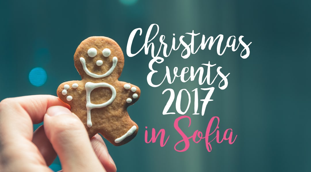 Christmas Bazaars 2017