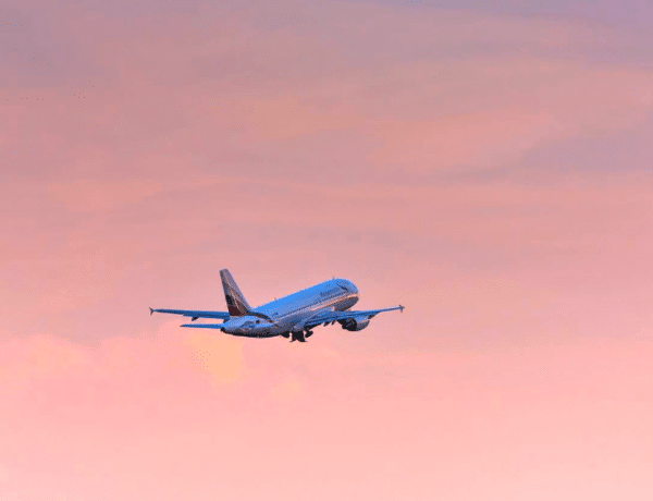 Bulgaria air Bulgarian National airline company