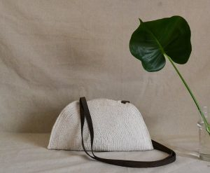 Nuage Home summer bags 2018