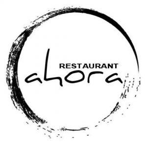 Restaurant Ahora Sofia Bulgaria By Madame Bulgaria Blog